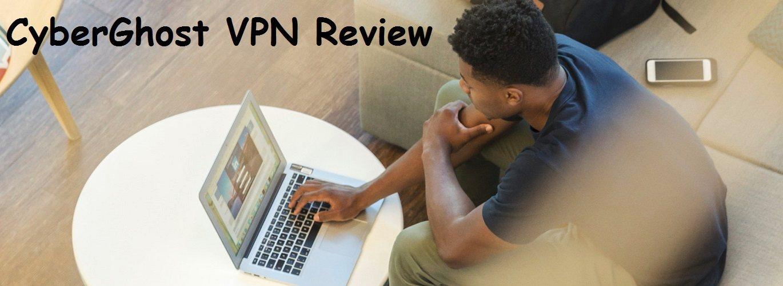 przegląd VPNHost VPN