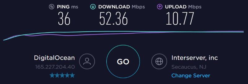 TunnelBear VPN test2 vpn on