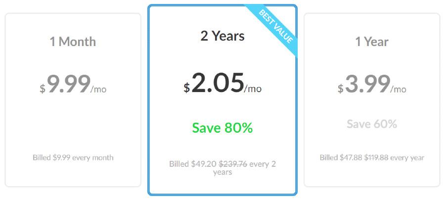 zenmate price1
