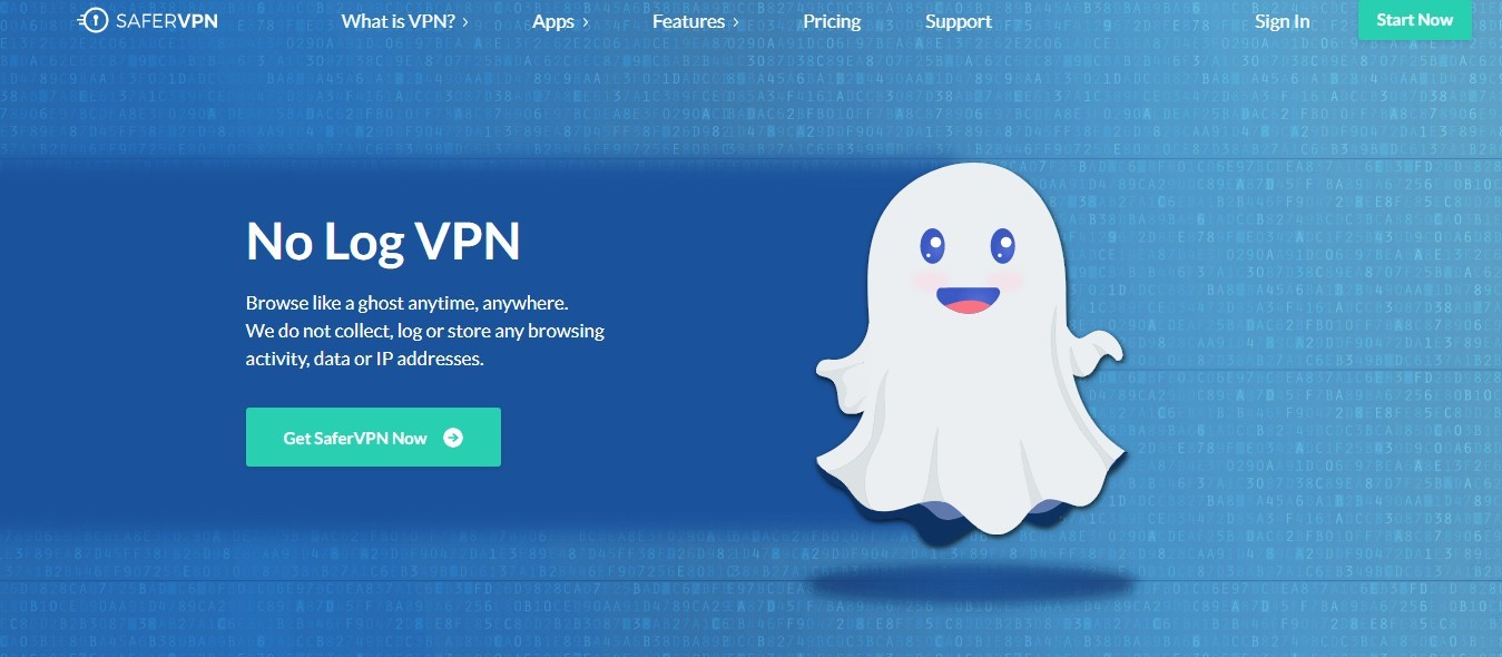 Neniu Log Vpn