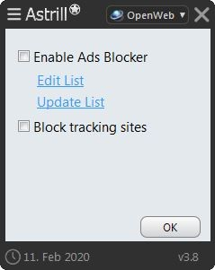 astrill ad_blocker
