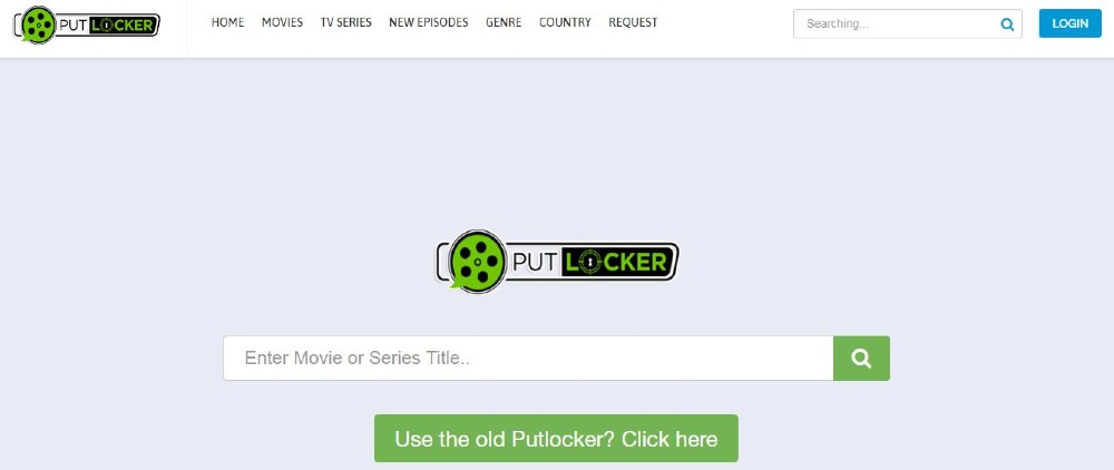 Putlocker Alternatives to Watch Movies
