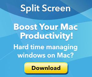 splitscreenapp